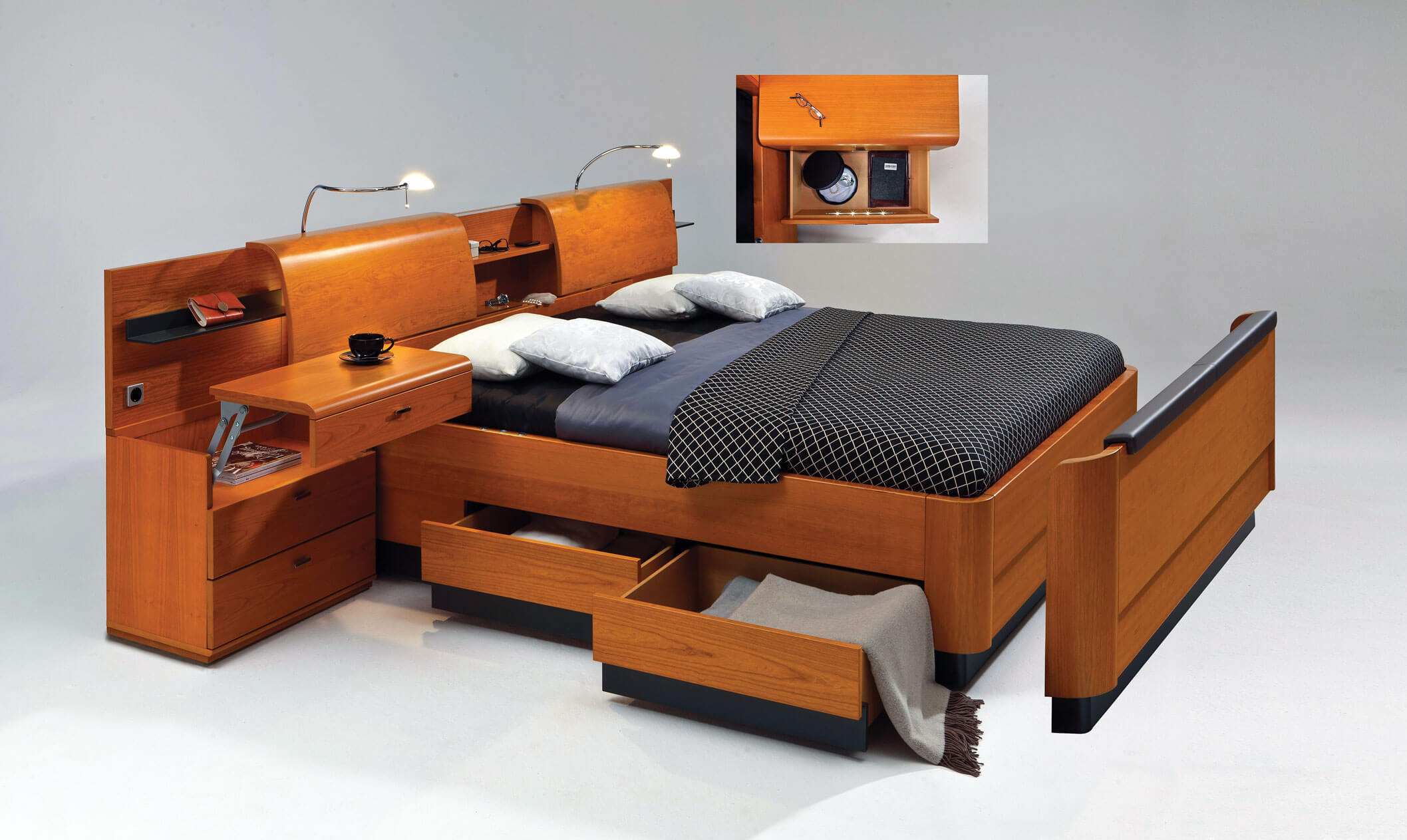furniture multifunction. Multifunctional-furniture Furniture Multifunction E