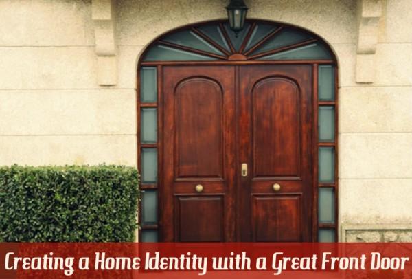 Great-Front-Door