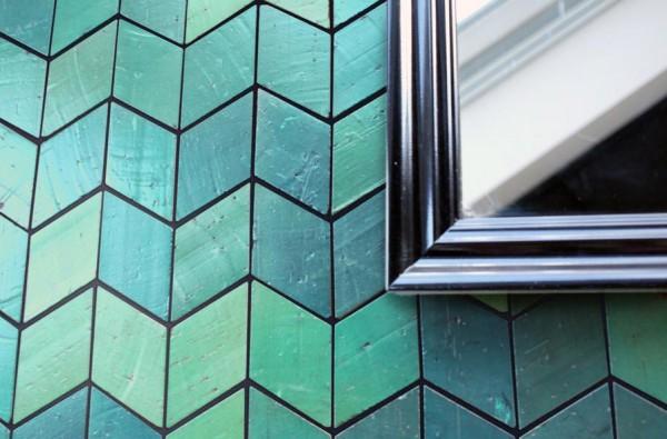 Focus-on-mosaic-tiles-3
