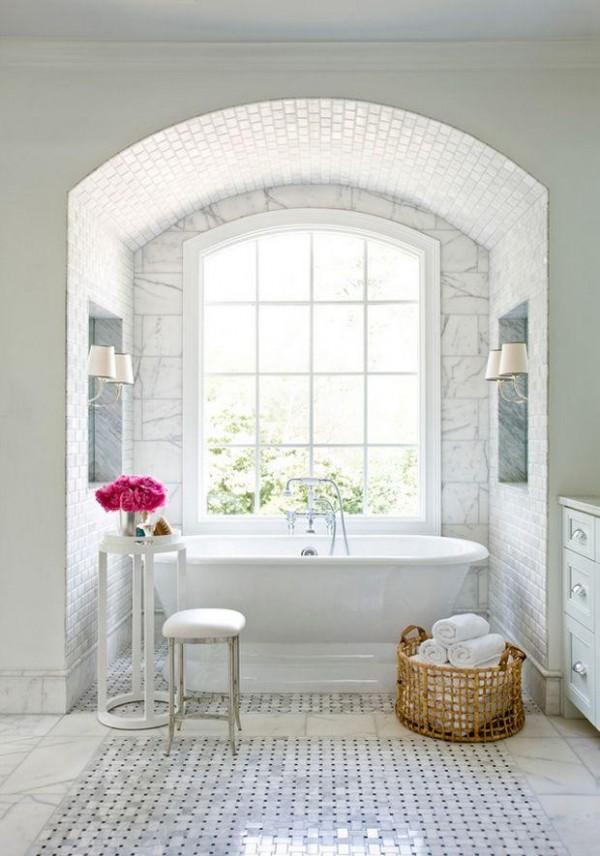Focus-on-mosaic-tiles-5