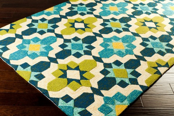 Clasic-Covering-Floors-with-Rugs