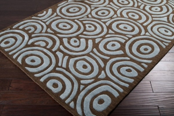 Covering-Floors-with-Rugs
