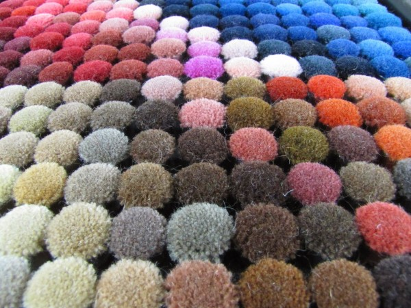 Fresh-Covering-Floors-with-Rugs