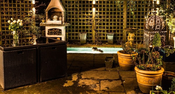 GardenLighting-Case_Study_Page-John_Bowden-1