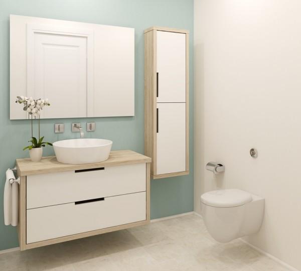 designlikecom-batroom