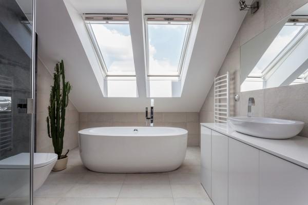 designlikecom-batroom-white