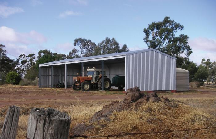 Essential-Farm-Shed (2)