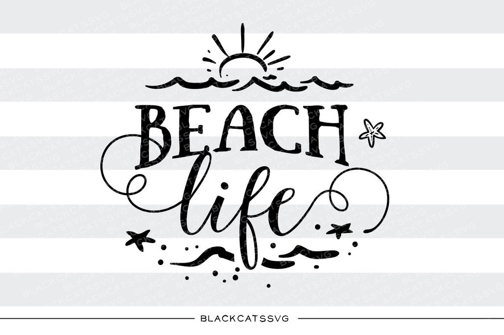 Download Beach svg, Download Beach svg for free 2019
