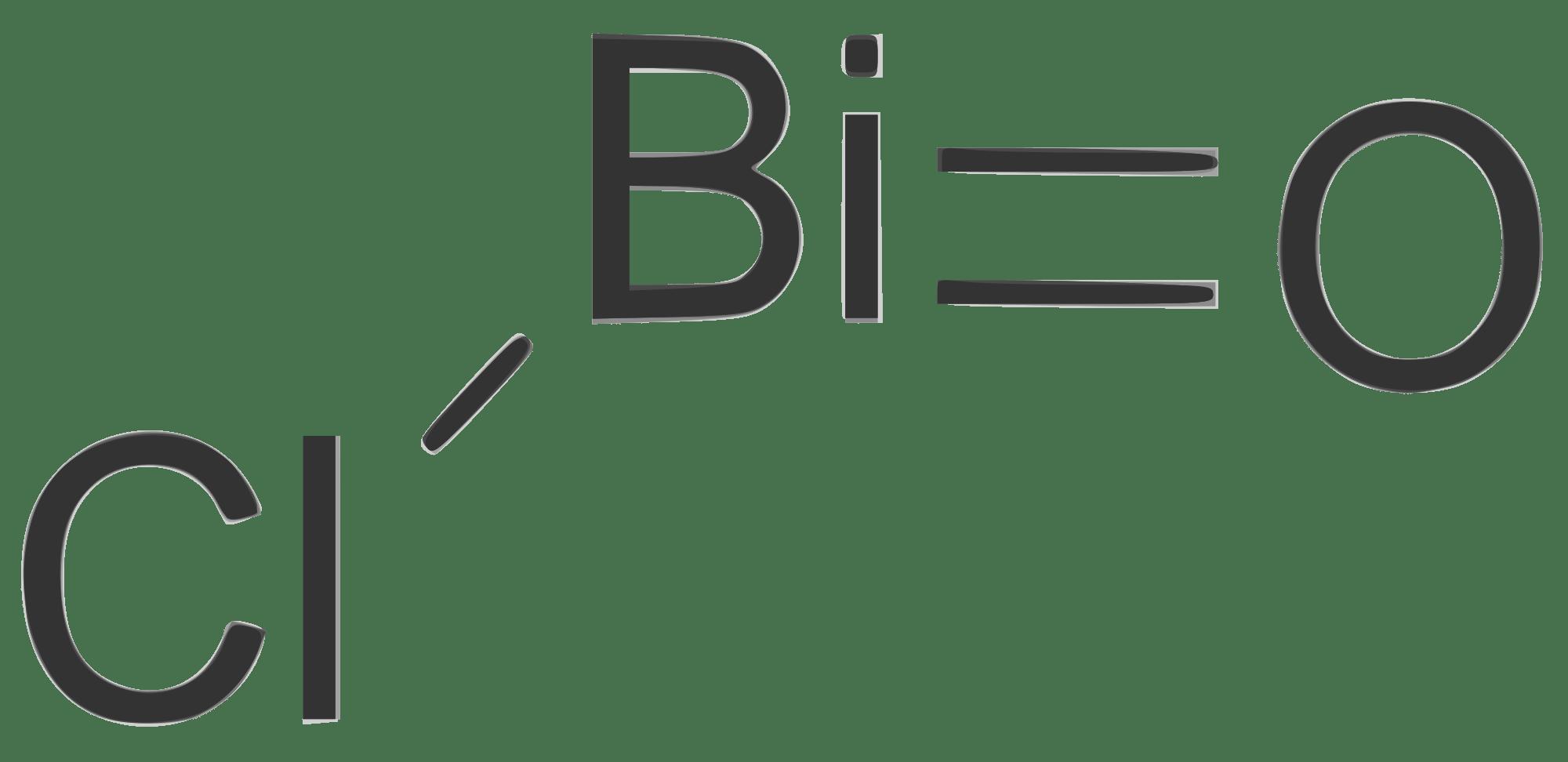 Bismuth Svg Download Bismuth Svg