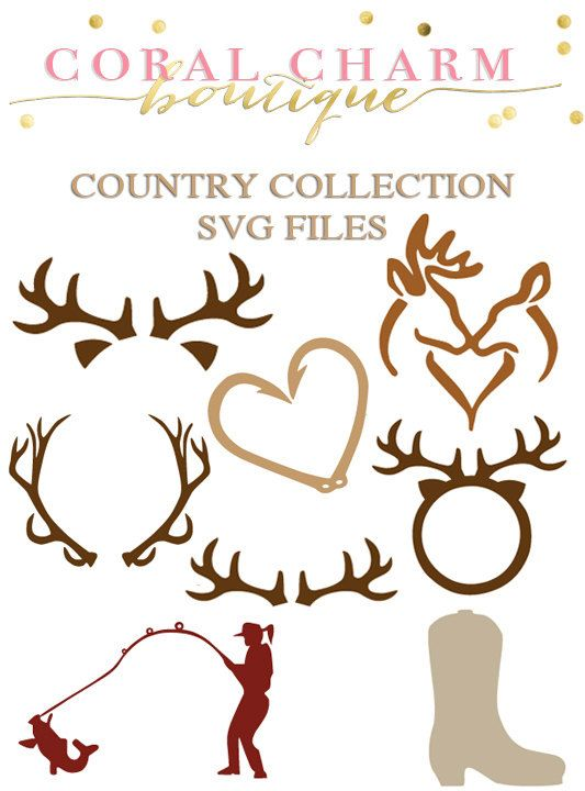 Country Svg Download Country Svg