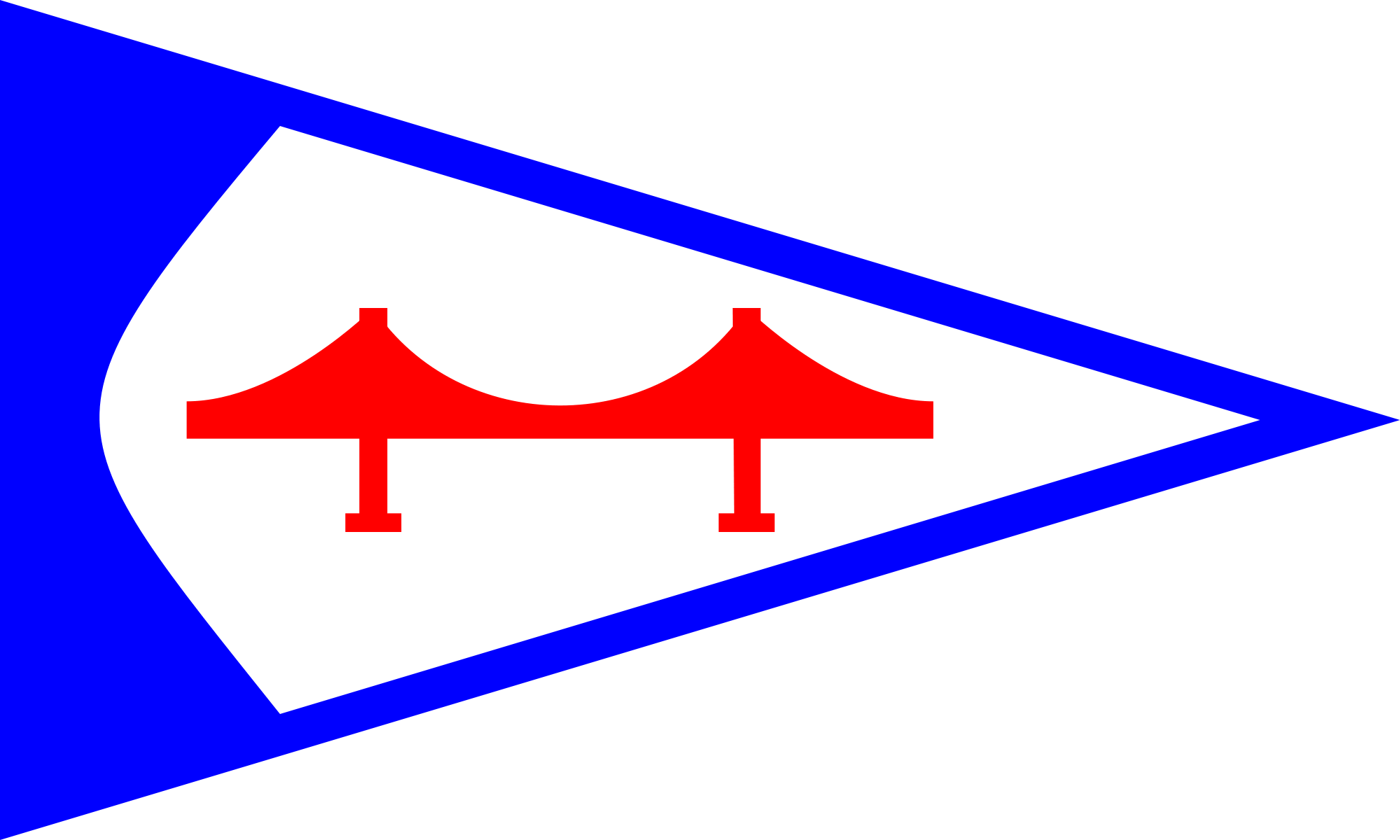 San Picture Bridge Coloring Francisco