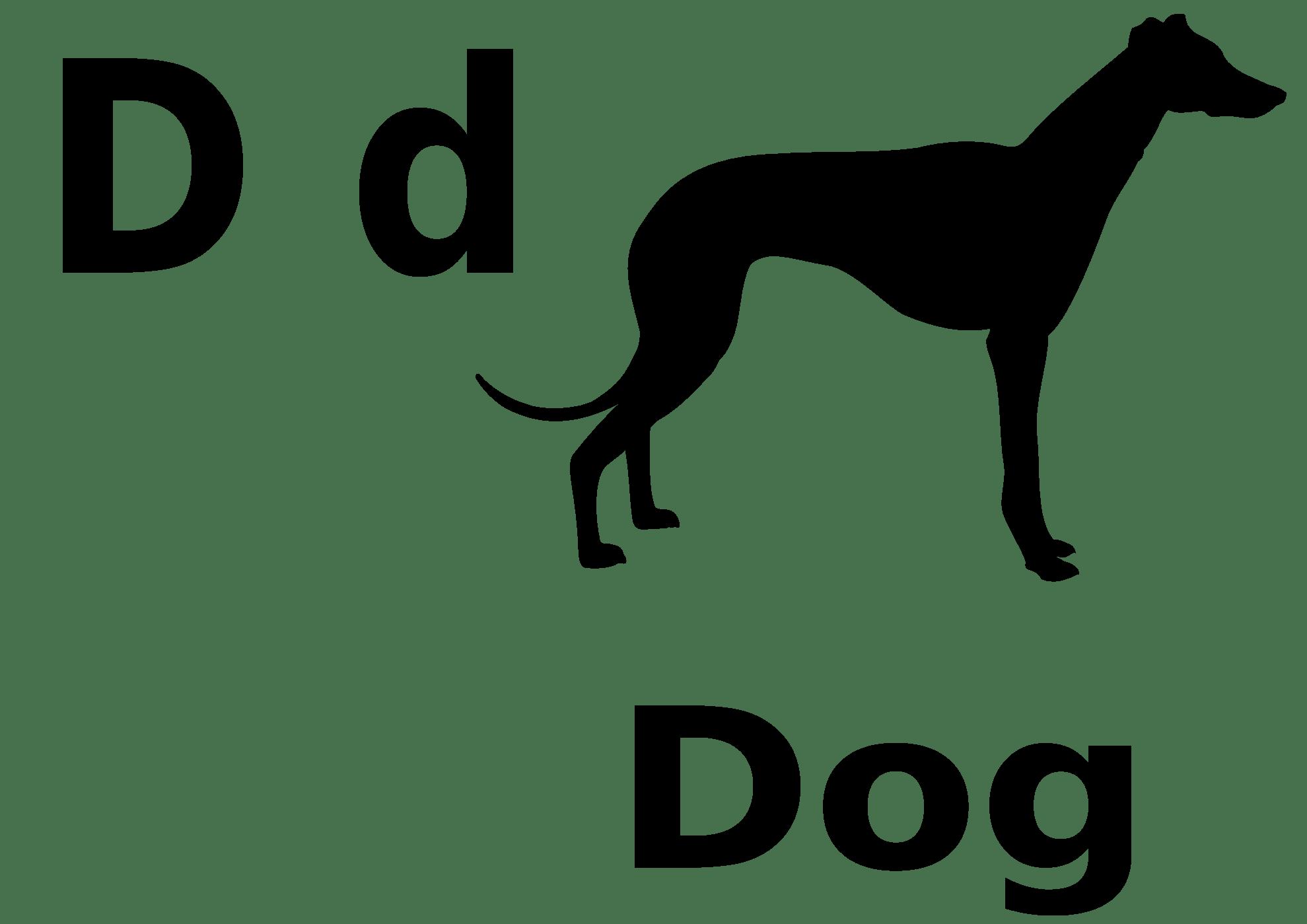 Greyhound Svg Download Greyhound Svg For Free