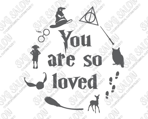 Download Harry Potter svg, Download Harry Potter svg for free 2019