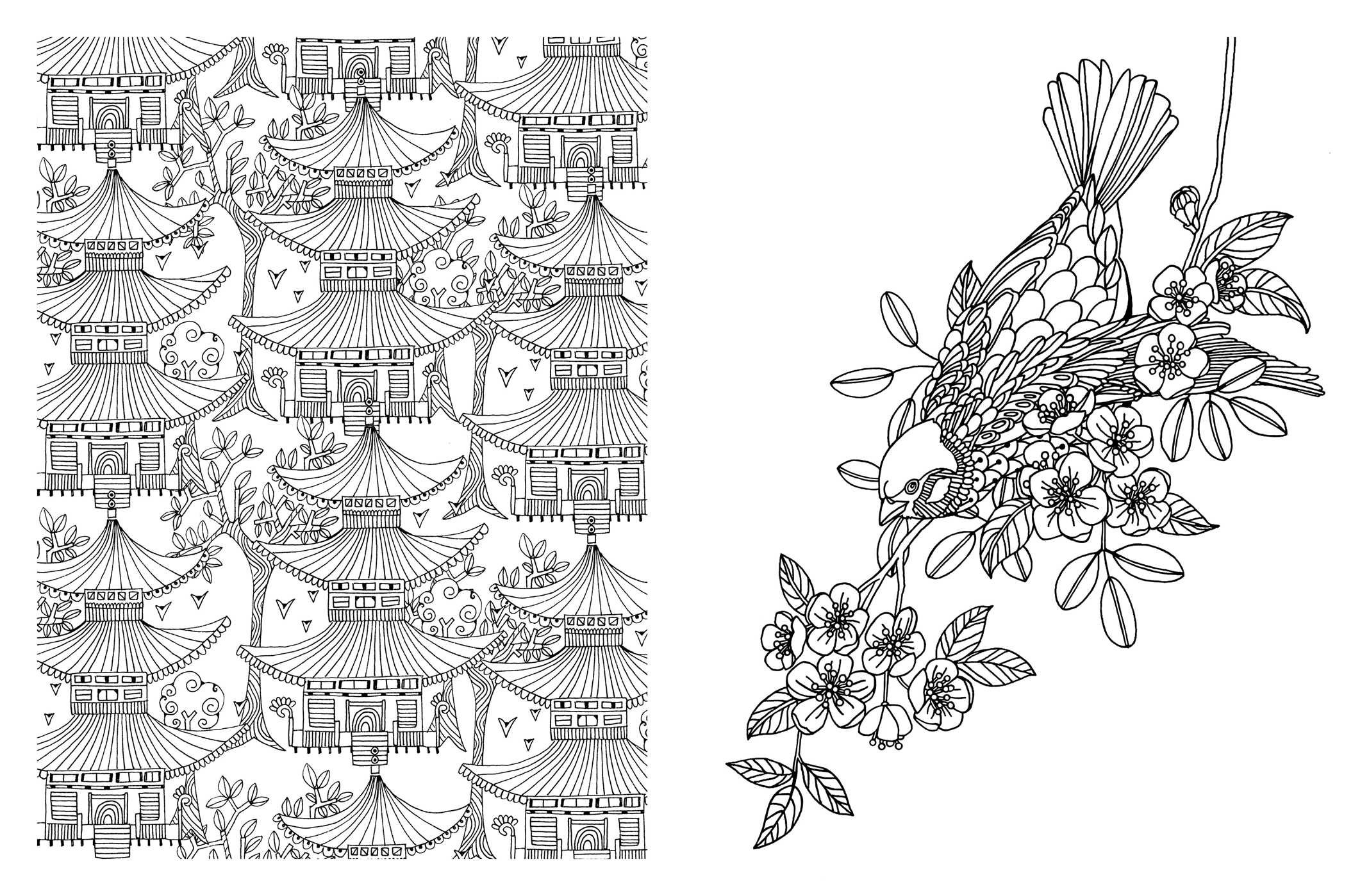 Japanese Coloring Download Japanese Coloring
