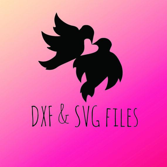 Download Lovebird svg, Download Lovebird svg for free 2019