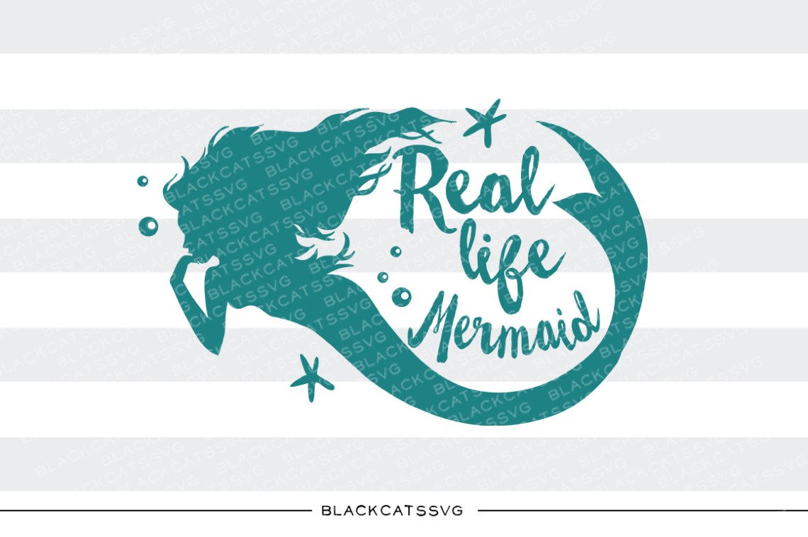 Download Mermaid svg, Download Mermaid svg for free 2019