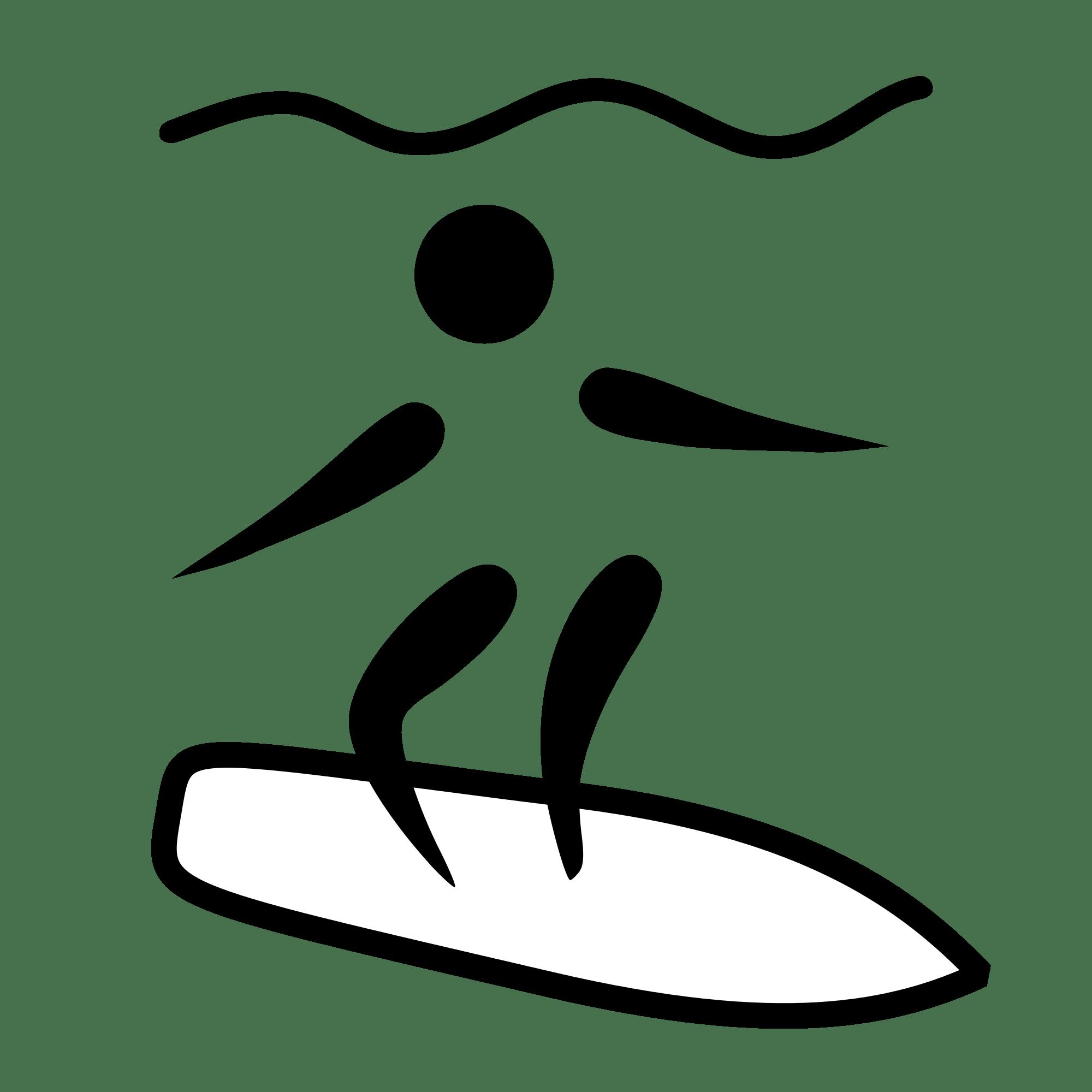 Surfing Svg Download Surfing Svg