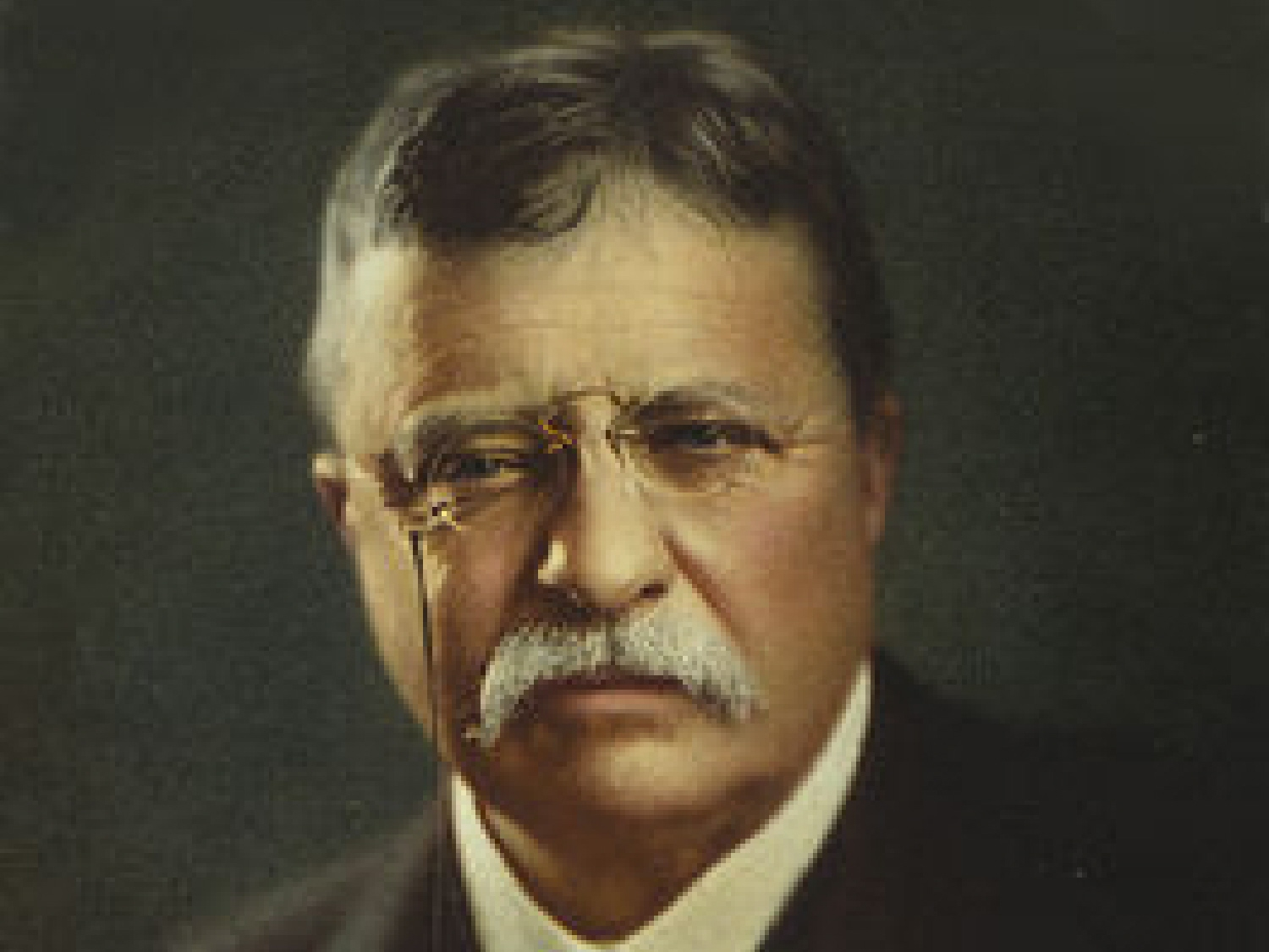 Download Theodore Roosevelt Coloring For Free