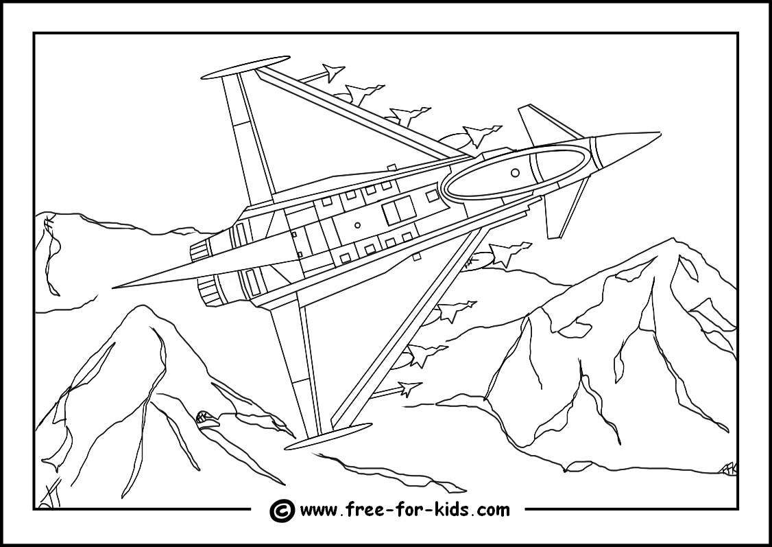 Typhoon Coloring Download Typhoon Coloring For Free