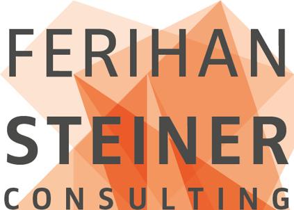 Ferihan Steiner Consulting