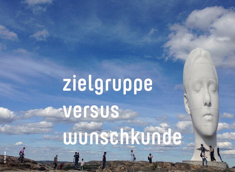 Blog_Wunschunde