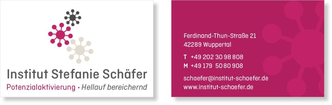 Vis-Karte_Schaefer