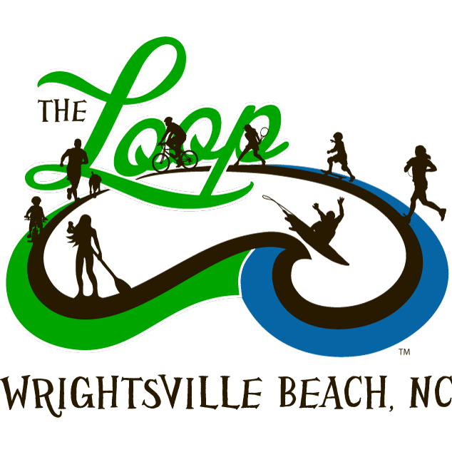 wrightsville beach loop