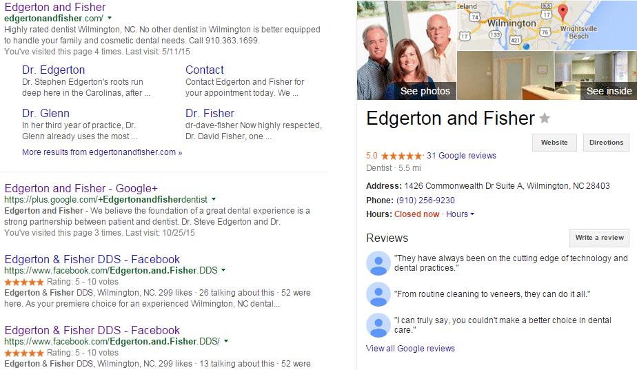 EdgertonFisher1
