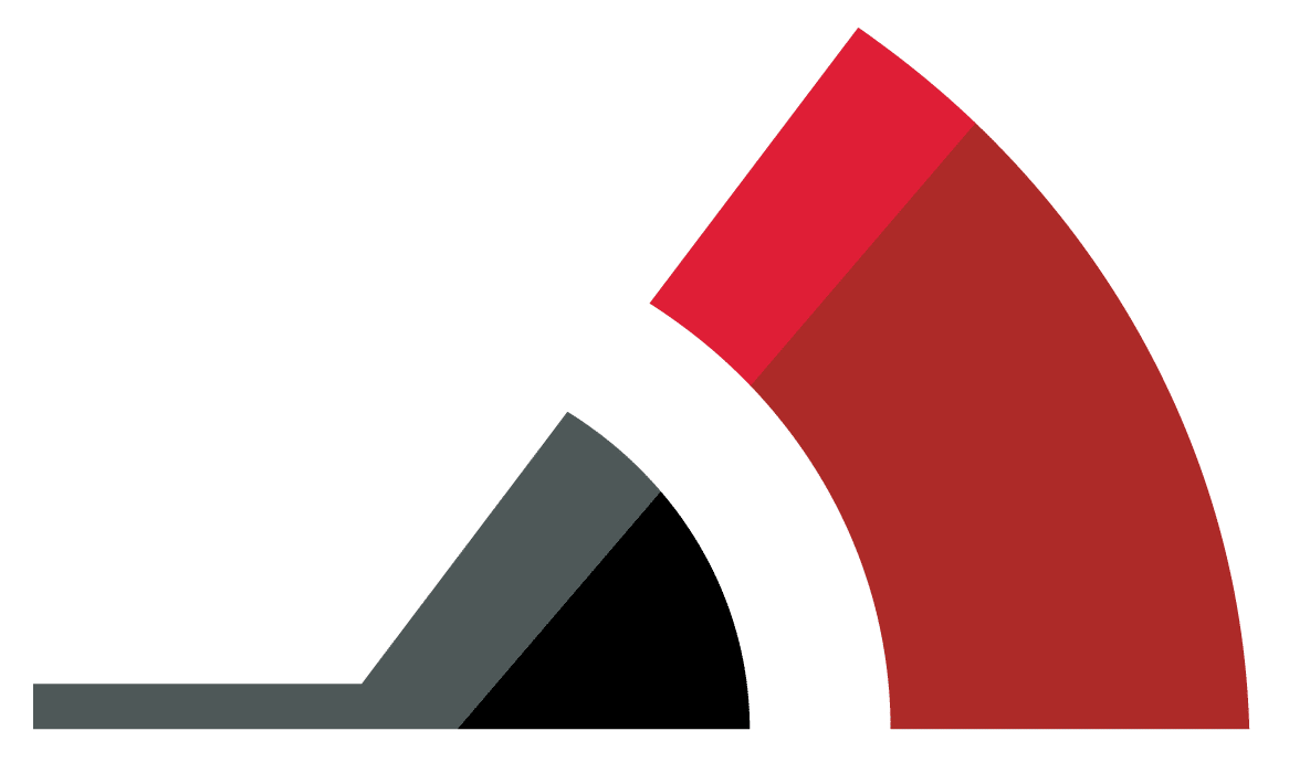 Digital Marketing and Web Design in Wilmington NC