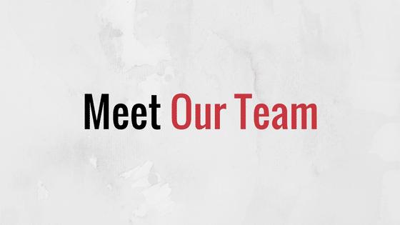 meet our team doral