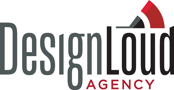 DesignLoud Inc Web Design and Digital Marketing Wilmington NC