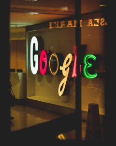 3 tips to increase your google ranking