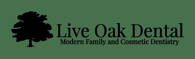 Live Oak Smiles