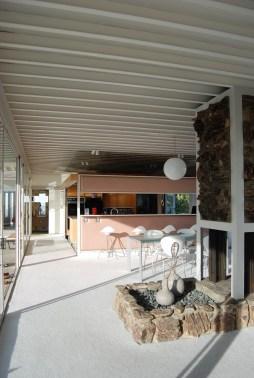 Design Luminy Case-Study-n°22-intérieur10 Case Study n°22 - 1959 - Pierre Koenig (1925-2004) Références  Pierre Koenig Case Study n°22   Design Marseille Enseignement Luminy Master Licence DNAP+Design DNA+Design DNSEP+Design Beaux-arts