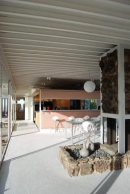 Design Luminy Case-Study-n°22-intérieur10 Case Study n°22 - 1959 - Pierre Koenig (1925-2004) Icônes Références  Pierre Koenig Case Study n°22   Design Marseille Enseignement Luminy Master Licence DNAP+Design DNA+Design DNSEP+Design Beaux-arts