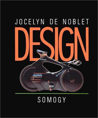 Design Luminy Design-Le-geste-et-le-compas-1988-Jocelyn-de-Noblet Aperçu rapide    Design Marseille Enseignement Luminy Master Licence DNAP+Design DNA+Design DNSEP+Design Beaux-arts