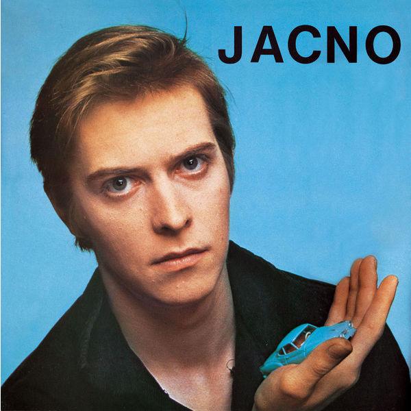 Design Luminy Jacno-Rectangle-Single Jacno - Rectangle 1979 Histoire du design Icônes Références  Jacno Brutalisme   Design Marseille Enseignement Luminy Master Licence DNAP+Design DNA+Design DNSEP+Design Beaux-arts