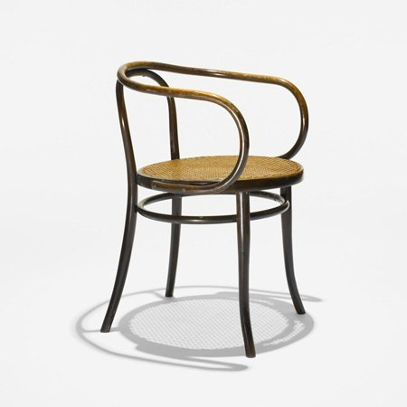 Design Luminy Thonet-numéro-9 Chaise Thonet n°14 - 1859 - Michael Thonet (1796-1871) Références  Thonet n°14 Thonet   Design Marseille Enseignement Luminy Master Licence DNAP+Design DNA+Design DNSEP+Design Beaux-arts