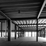"Design Luminy Hunstanton-School-5 Alison et Peter Smithson, ""The New Brutalism"" Références    Design Marseille Enseignement Luminy Master Licence DNAP+Design DNA+Design DNSEP+Design Beaux-arts"