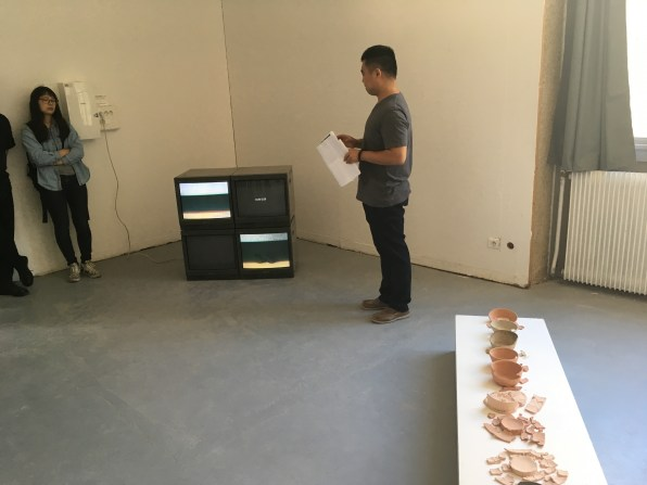 Design Luminy IMG_2036 Leo Wu Hao - Dnsep 2017 Archives Diplômes Dnsep 2017  Leo Wu Hao   Design Marseille Enseignement Luminy Master Licence DNAP+Design DNA+Design DNSEP+Design Beaux-arts