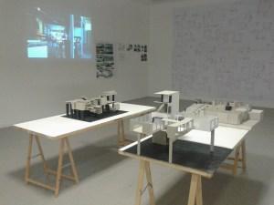 Design Luminy 20160609_164642-300x225 Tarik Chouial - Dnsep 2016 Archives Diplômes Dnsep 2016  Tarik Chouial   Design Marseille Enseignement Luminy Master Licence DNAP+Design DNA+Design DNSEP+Design Beaux-arts