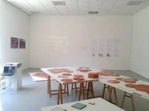 Design Luminy Anya-Mishina-Michel-Bandali-Dnsep-2016-17 Anya Mishina & Michel Bandali Dnsep 2016 17