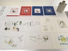 Design Luminy Carla-Guibellino-Dnap-30 Carla Guibellino - Dnap 2017 Archives Diplômes Dnap 2017  Carla Guibellino