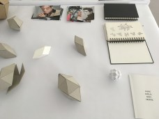 Design Luminy Carla-Guibellino-Dnap-36 Carla Guibellino - Dnap 2017 Archives Diplômes Dnap 2017  Carla Guibellino