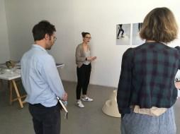 Design Luminy Carla-Guibellino-Dnap-40 Carla Guibellino - Dnap 2017 Archives Diplômes Dnap 2017  Carla Guibellino