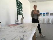 Design Luminy Carla-Guibellino-Dnap-53 Carla Guibellino - Dnap 2017 Archives Diplômes Dnap 2017  Carla Guibellino
