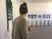 Design Luminy Carla-Guibellino-Dnap-56 Carla Guibellino - Dnap 2017 Archives Diplômes Dnap 2017  Carla Guibellino