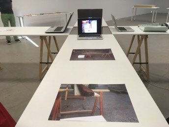 Design Luminy Chloé-Goyard-Dnsep-2017-10 Chloé Goyard - Dnsep 2017 Archives Diplômes Dnsep 2017  Chloé Goyard