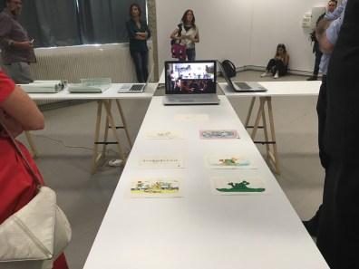 Design Luminy Chloé-Goyard-Dnsep-2017-6 Chloé Goyard - Dnsep 2017 Archives Diplômes Dnsep 2017  Chloé Goyard   Design Marseille Enseignement Luminy Master Licence DNAP+Design DNA+Design DNSEP+Design Beaux-arts