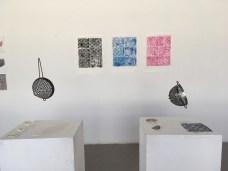Design Luminy Clara-Oiknine-Dnap-27 Clara Oiknine - Dnap 2017 Archives Diplômes Dnap 2017  Clara Oiknine